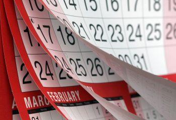 calendario-2021-festivita-nazionali-italia-giorno-settimana-292191-1_1280