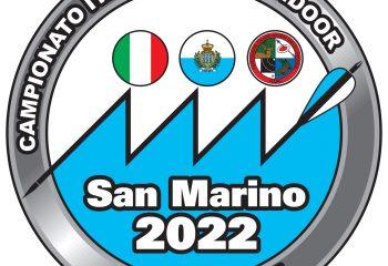 Logo INDOOR 2022